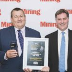 Moranbah North's processing success comes to fore
