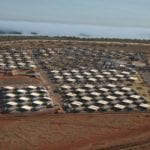 Rio Tinto extends accommodation contract with Fleetwood