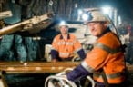 Mining and resources salaries spike in 2019