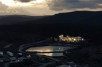 Lucapa ramps up capacity at Mothae diamond mine