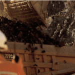 Newmont updates Australian outlook following Super Pit incident