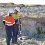 Pilbara Minerals' Pilgangoora project reduces misclassification