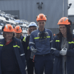 Rio Tinto restarts NZ aluminium smelter operation