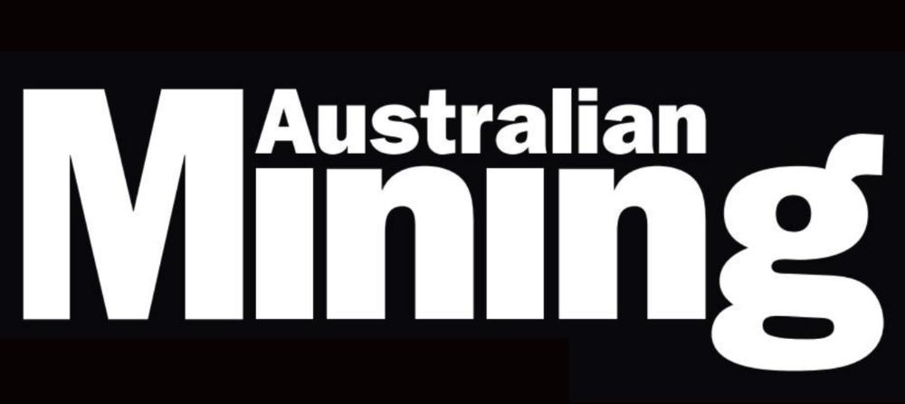 Tianqi Lithium awards contract to SIMPEC at Kwinana