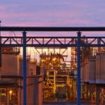 Alcoa locks in BHP, Chevron and Woodside gas deals