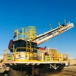 Double take: Enerflow adds second SKF rig to fleet