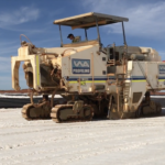 Kalium Lakes scores 10-year offtake deal with German potash company