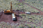 SIMPEC continues relationship at Fortescue project