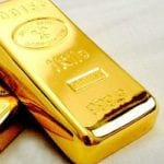 Gold prices reach historic levels in Australian dollars