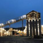 Lucapa makes sparkling start at Mothae diamond mine