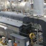 RCR cleanout ramps up with $3m sale of energy division