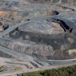 Rio Tinto offers funding for Ranger uranium mine rehab