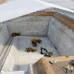 GR Engineering wins $50m mine waste facility contract