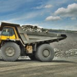Australian Mines' Sconi joins ranks of 'prescribed projects' in QLD