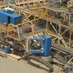 NRW Holdings to buy RCR Mining