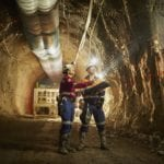 Northparkes Mines set for $200m growth project