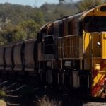 Phosphate Hill to potentially take $120m hit as QLD rail repairs advance