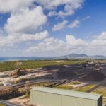 Adani coal development threatened by rare bird