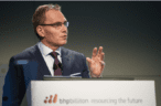 BHP finds no significant deficiencies in stability of tailings dams