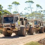 A seismic shift for mineral exploration