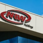 NRW grows business after finalising RCR acquisitions