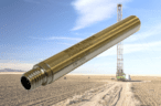 Understanding LVDT requirements for downhole drilling
