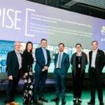 Scale-ups rise to the innovation challenge