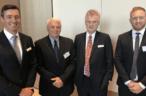 Kalium Lakes to receive $74 million NAIF loan