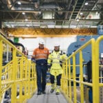 Weir Minerals backs industry partnerships as key to process optimisation