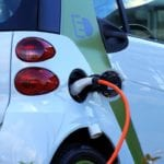 BHP ups expectations for global EV market