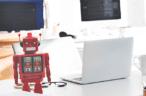Constant upskilling key to remaining employable amid automation