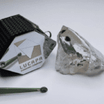 Lucapa unearths 12th Lulo diamond above 100 carats