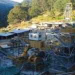 Production to restart at historic Victorian gold mines