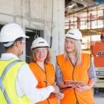 Australian universities rank high for mining courses