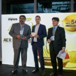 Shortlist announced for Mines and Money Asia Outstanding Achievement Awards