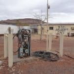 WA Government to complete closure of ex-mining town Wittenoom