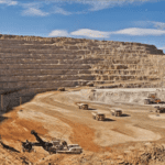 Barrick to update 2019 production target following Newmont JV