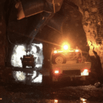 Dacian Gold bounces back with Mt Morgans high-grade discovery
