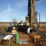 Newcrest, Greatland inch closer to Havieron mining lease