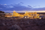 Westgold to sell Higginsville gold operation to RNC for $50m