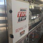 Conveyor maintenance revolution is live