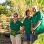 BHP, CSIRO join forces to improve community engagement
