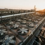 CIMIC Group awarded $190m contract at Karratha