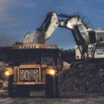 Thiess scoops $172m coal extension