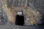 Mincor gains momentum for nickel restart