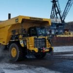 PHIL launches updated tailgate system for Komatsu trucks