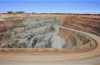 Horizon takes half share in Penny's Find gold mine