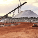 Pilbara Minerals moves ahead with POSCO JV