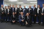 Mitsui invests in Position Partners to advance digital transformation