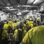 Fitzroy Australia restarts Carborough Downs operations
